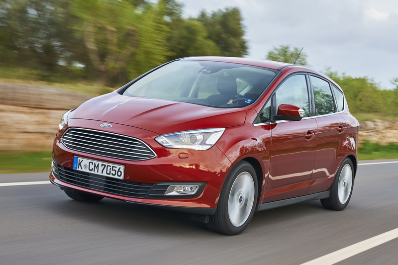 https://www.whatcar.ee/cars/Ford/C-MAX/8812bee17038eb94853ab261f7cebf8c.jpg