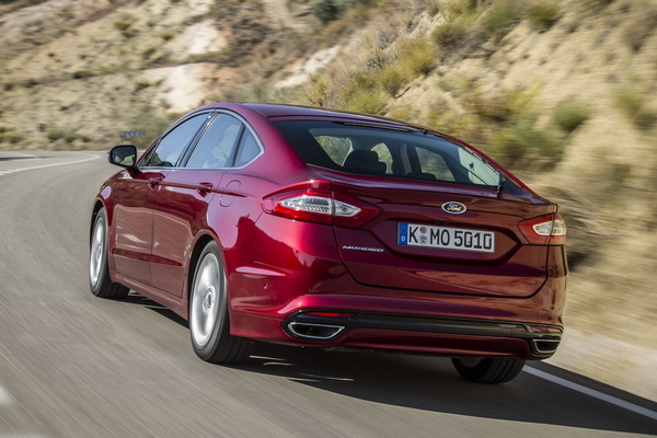 https://www.whatcar.ee/cars/Ford/Mondeo/9ee3620815e0857485e8bfd2e06427f7.jpg