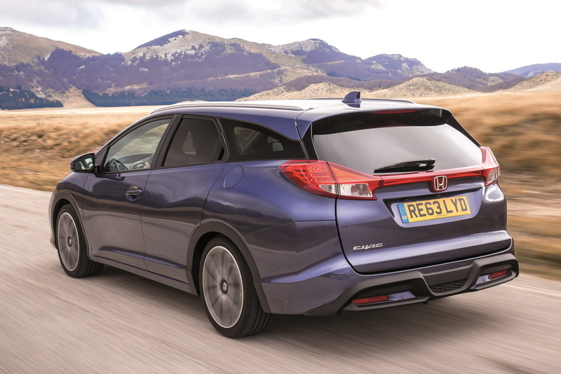 https://www.whatcar.ee/cars/Honda/Civic Tourer/5b419fc0ee928f44bbb8c00824c6fbc4.jpg