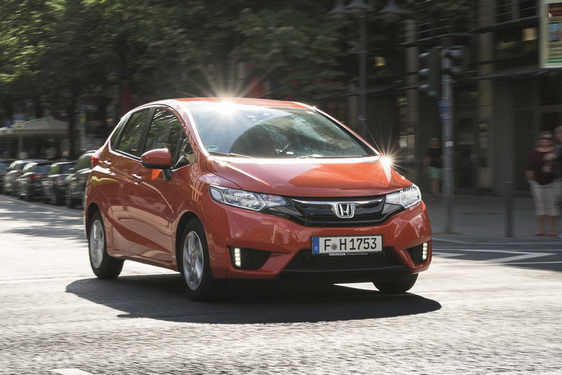 https://www.whatcar.ee/cars/Honda/Jazz/e2990ac4d0f3ce23604e1601cdc70d8e.jpg