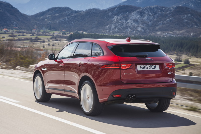https://www.whatcar.ee/cars/Jaguar/F-Pace/7fed27e82c1ddfddcf75ea2f62c1f8be.jpg