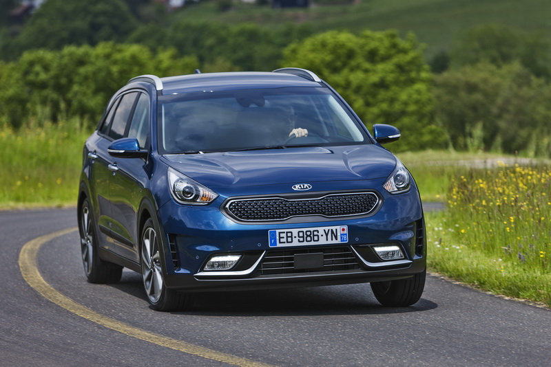 https://www.whatcar.ee/cars/Kia/Niro HEV/a8786055a8618c9cd05d62461f9eceb5.jpg