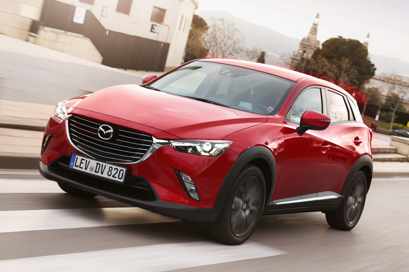 https://www.whatcar.ee/cars/Mazda/CX-3/952cbc600d9df29f24d79ecd0b1b0120.jpg