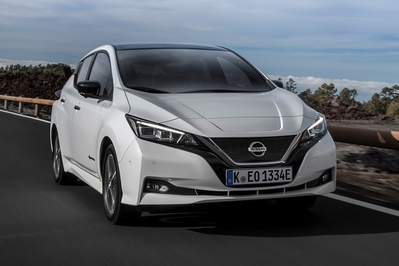 https://www.whatcar.ee/cars/Nissan/Leaf/745cd7a1f5d36a2e58cab5ce10b625e6.jpg