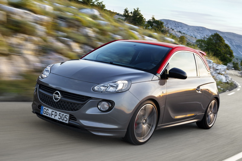 https://www.whatcar.ee/cars/Opel/Adam/9d0cd7344dc0ab4b8564341269a61300.jpg