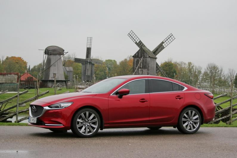 http://www.whatcar.ee/news/large/a67afd21f2540434afab1e8447543712.jpg