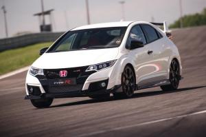 http://www.whatcar.ee/news/large/aa68a8598e84f1acf3bbbf7a20c0f0cb.jpg